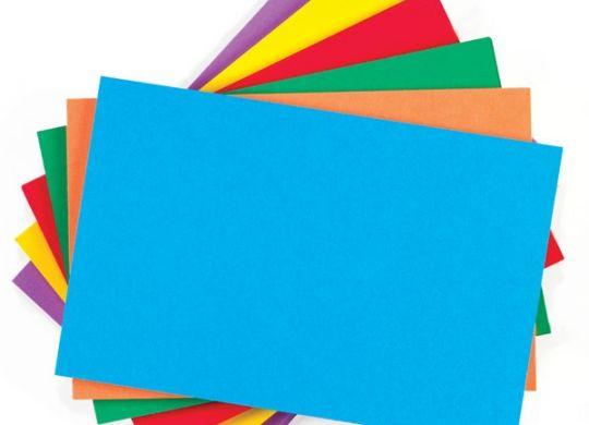 rug-color